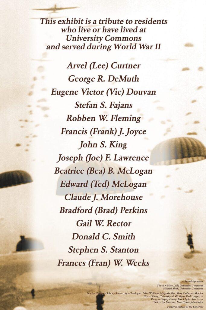 1-Veterans List